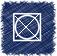trockner-symbol-durchgestrichen