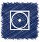trockner-symbol-ein-punkt