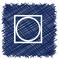 trockner-symbol-ohne-punkt