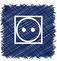 trockner-symbol-zwei-punkte